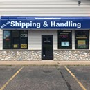 St. Croix Shipping and Handling LLC, Saint Croix Falls WI